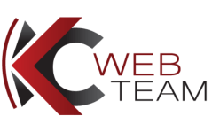 KC WebTeam logo transparent-19