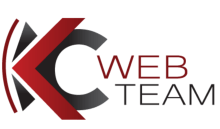 KC WebTeam logo transparent-19m