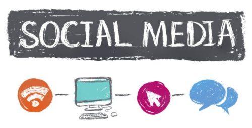 social media banner image